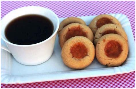 Las mejores recetas de galletas caseras - Recetas de Isabel