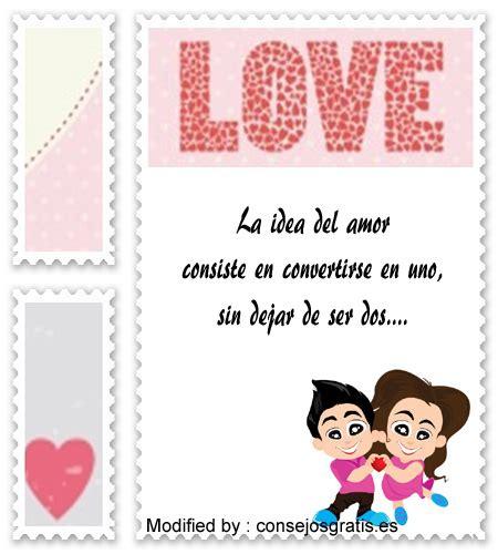 Las Mejores Reflexiones Sobre El Amor Para Facebook ...