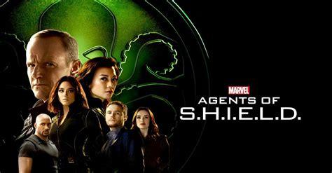 Las mejores series actuales de superhéroes   NeoTeo