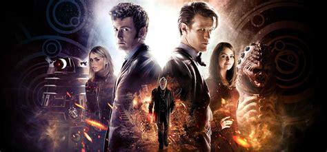 Las mejores series de ciencia ficción de la historia ...