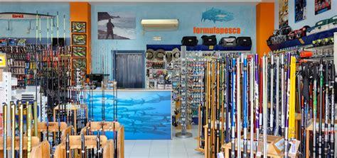 Las mejores tiendas de pesca online | nautia.net