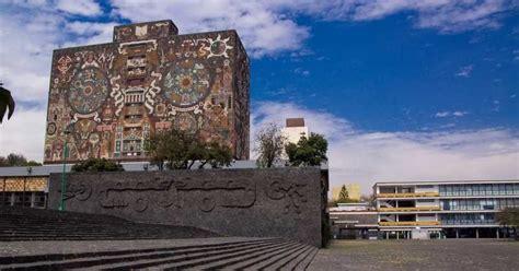 Las mejores universidades latinoamericanas en Humanidades