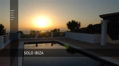 Las Mejores Villas de Alquiler en Ibiza, casas rurales y ...