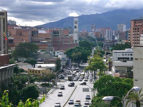Las Mercedes  district in Caracas, Venezuela    Wikipedia