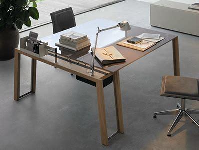 Las mesas de oficina modernas más espectaculares ...