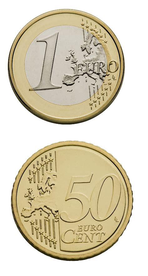 Las monedas del euro   El Cedazo