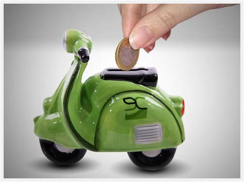 Las motos eléctricas, vehículos fácilmente amortizablesMis ...