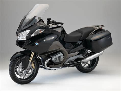 Las motos más destacadas de BMW | Motorbit