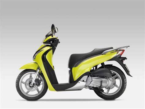 Las motos más vendidas de España   Libertad Digital
