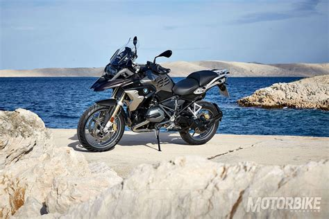 Las motos más vendidas en España durante el año 2017 ...