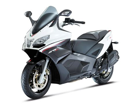 las motos: TIPO Y CARACTRISTICAS DE LAS MOTOS