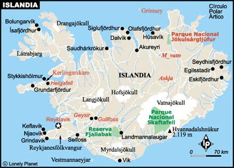 Las Notas de Bigas: Islandia: ¿Revuelta o Revolución?