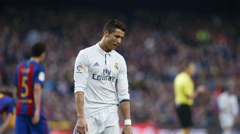 Las notas de los jugadores del Real Madrid