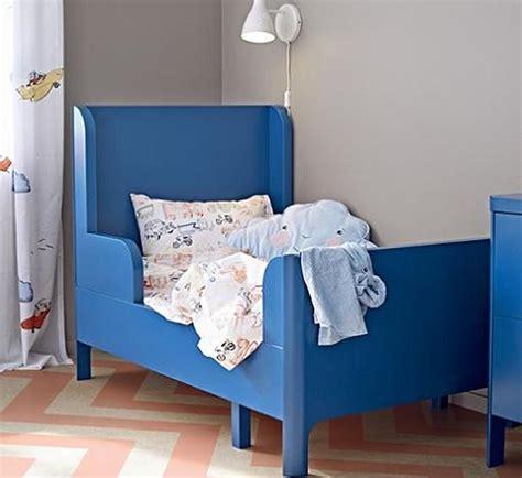 Las nuevas camas infantiles de Ikea   Decoración Bebés