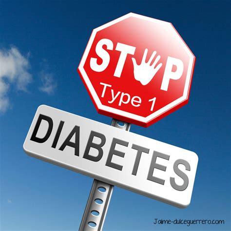 Las nuevas clasificaciones de las etapas de la diabetes ...