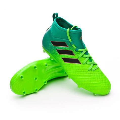 Las Nuevas Sensaciones del campo profesional Adidas modelo ...