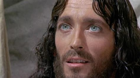 Las obras maestras del cine que mejor narran la vida de Jesús