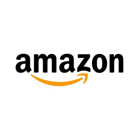 Las ofertas por tiempo limitado de Amazon.es.