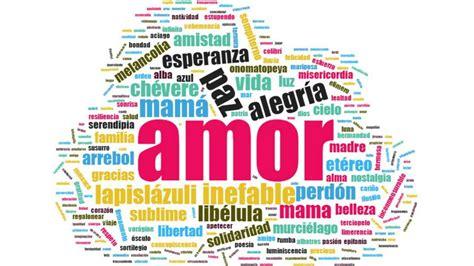 Las palabras más bonitas del castellano - Animal Político