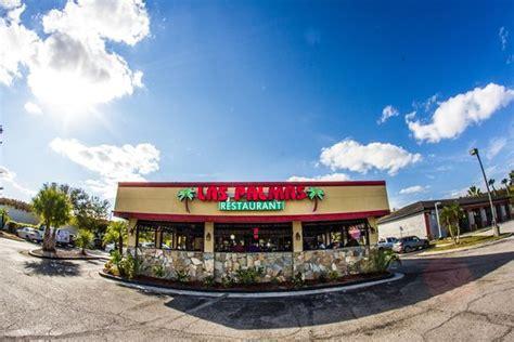 Las Palmas, Orlando - Restaurant Reviews, Phone Number ...
