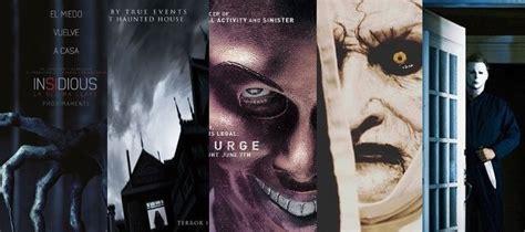 Las películas de terror más esperadas de 2018 - El Séptimo ...