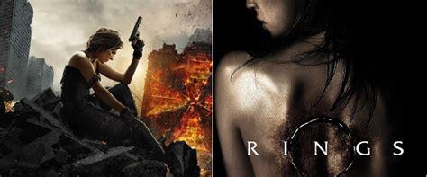 Las películas de terror más esperadas del 2017