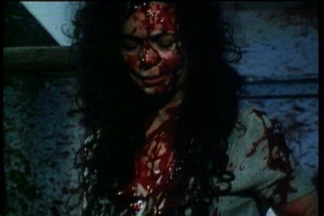 Las películas más sangrientas de la historia  gore