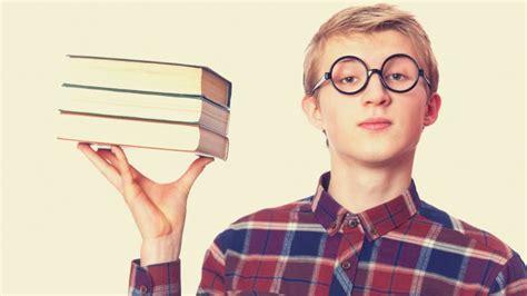 Las personas con anteojos son mas inteligentes - Taringa!