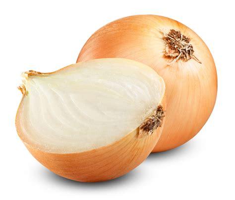 Las propiedades y beneficios de la cebolla | Remedios 10