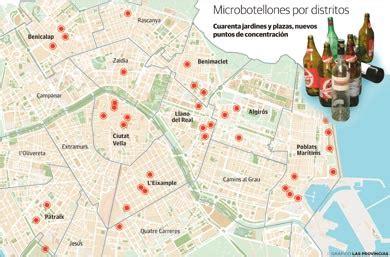 Las Provincias Diario De Valencia Noticias Y Actualidad ...
