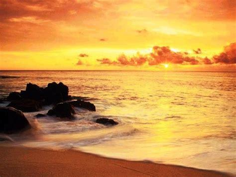 Las puestas del sol mas bellas – Todo imágenes