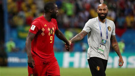 Las raíces africanas de Bélgica | El Enganche