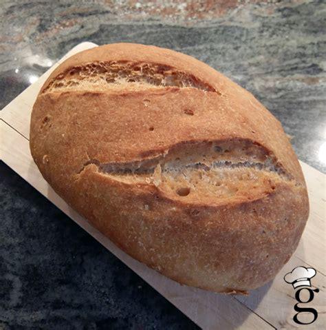 Las recetas de Glutoniana – Pan 500 sin gluten y sin ...