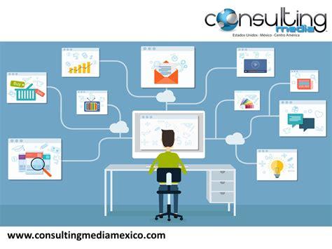 Las redes sociales de uso profesional. LA MEJOR EMPRESA DE ...