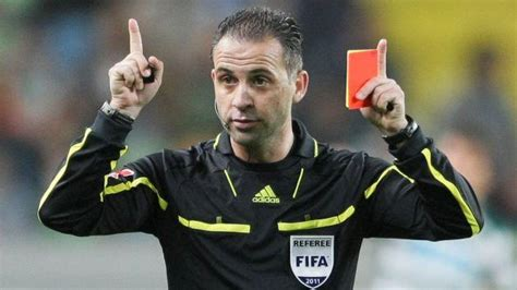 Las reglas del futbol resumidas   Solo Gambeta