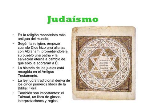 Las religiones del mundo. m.g.