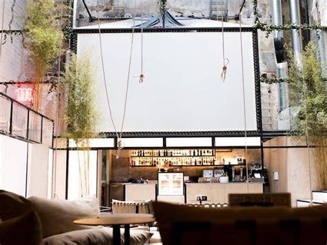 Las salas de cine con más encanto de Madrid