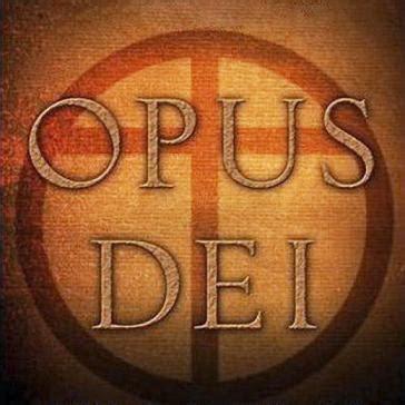 Las sectas religiosas; el Opus Dei | Despierta Tus Oídos