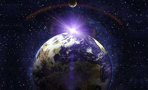 Las teorías religiosas y científicas del origen del ...