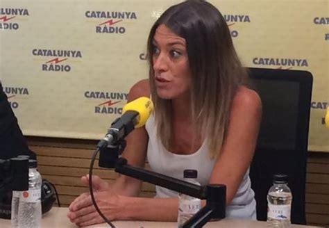 Las tesis de Puigdemont llegan al Congreso para espolear a ...