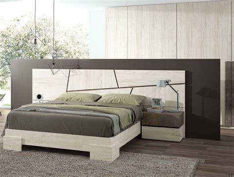 Las tiendas de muebles online. Ventajas de comprar muebles ...