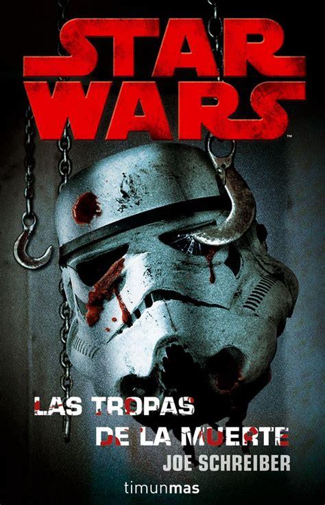 Las tropas de la muerte | Star Wars Wiki | Fandom powered ...