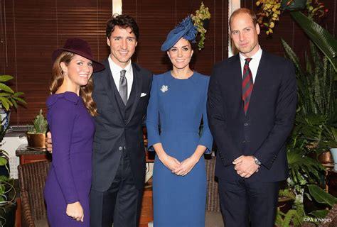 Las últimas fotos del príncipe George y la princesa ...