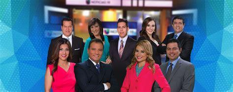 Las Ultimas Noticias Univision Related Keywords   Las ...