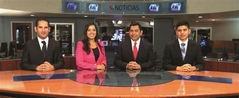 Las Ultimas Noticias Univision Related Keywords - Las ...