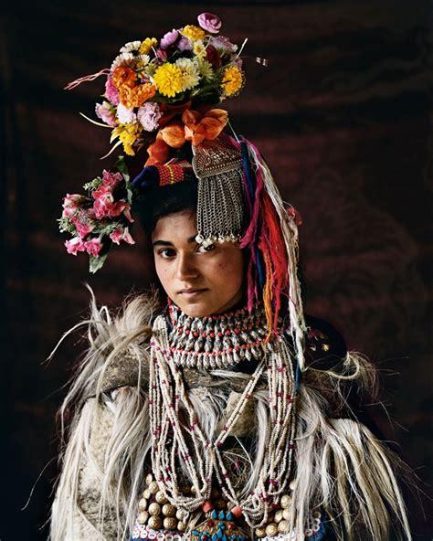 Las últimas tribus del mundo