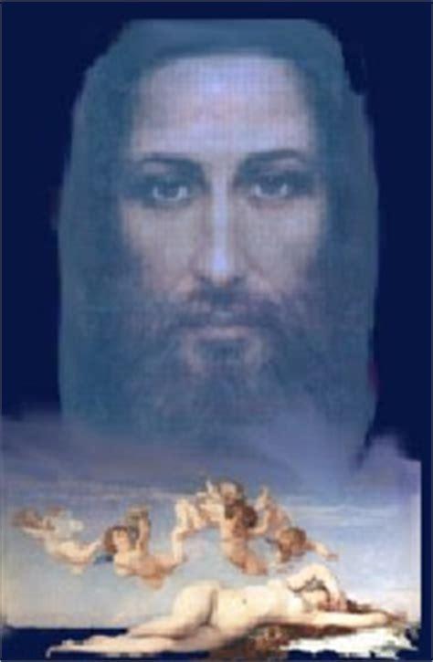 las unicas religiones del mundo: fundador del cristianismo
