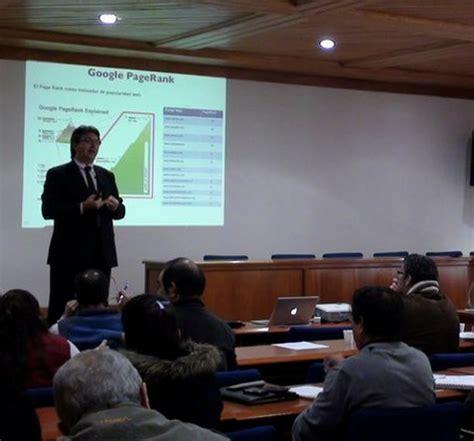 Las Universidades y la formación SEO: profesión con futuro