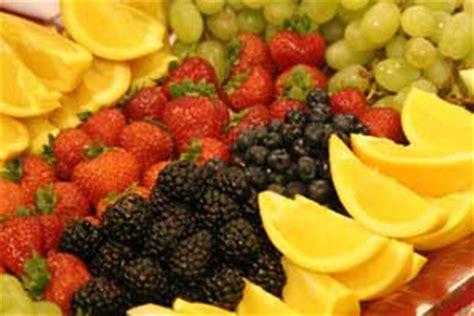 Las vitaminas   Blogodisea
