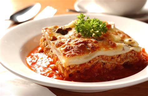 lasagna   JungleKey.it Immagini
